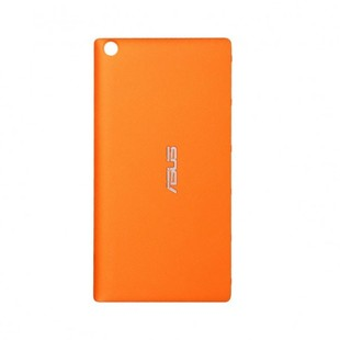 ASUS ZenPad 8.0 Z380KL tablet backdoor