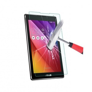 ASUS ZenPad 8.0 Z380KL Tablet Glass