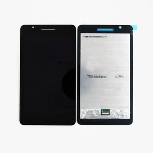 ASUS TABLET FE171CG LCD TOUCH