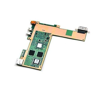 ASUS T100 TABLET motherboard