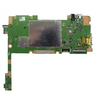 ASUS ZenPad 10 Z301ML TABLET motherboard
