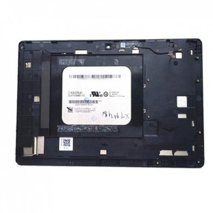ASUS ZenPad 10 Z301ML/Z300CNL TABLET frame