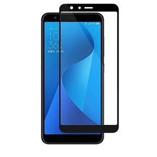 +Asus Zenfone 3 max zc520tl glass