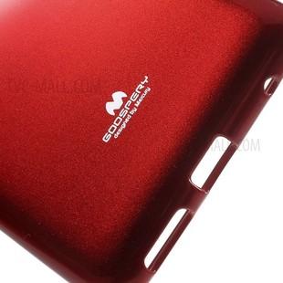+ASUS Zenfone 3 max ZC553KL TPU