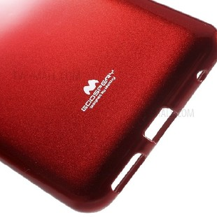 +Asus Zenfone 4 Selfie Pro ZD552KL TPU