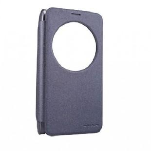 Asus Zenfone 2 Zoom ZX551ML Flip