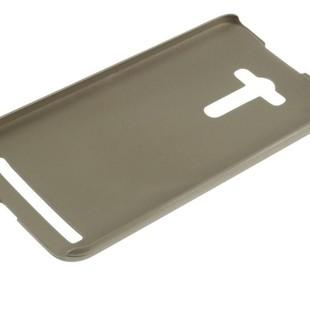 Asus Zenfone 4 Selfie ZD553KL guard