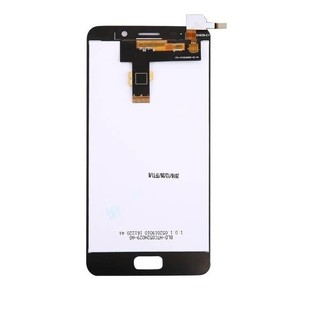 Asus ZENFONE 3S MAX ZC521TL LCD TOUCH
