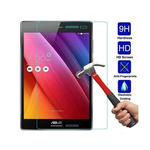 ASUS ZenPad 3 8.0 Z581 TABLET GLASS