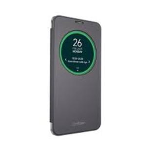 Asus Zenfone 2 Laser ZE601KL / ZE600KL Flip
