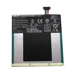 ASUS Fonepad 7 FE375CG/ME375CG TABLET Battery