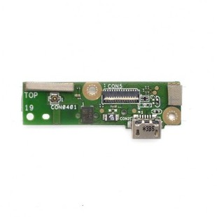 ASUS Fonepad Note 6 ME560CG motherboard to usb board flat