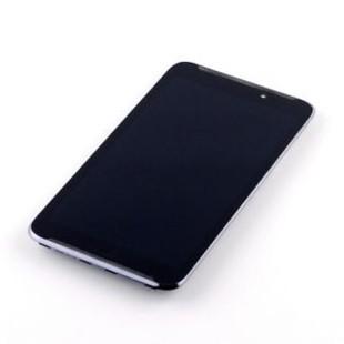 ASUS Fonepad Note 6 ME560CG LCD