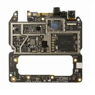 Asus Zenfone 2 zoom  zx551ml motherboard