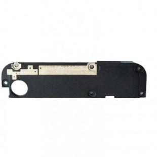 Asus Zenfone 3 ZE552KL Buzzer