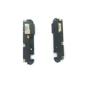 ASUS Zenfone 3 Max ZC553KL Buzzer