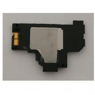 ASUS Zenfone 3 Deluxe ZS570KL Buzzer
