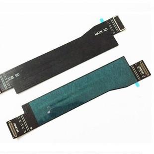 ASUS Zenfone 3 Deluxe ZS570KL Motherboard To Usb Board Flat