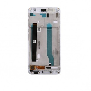 Asus Zenfone 3 Max ZC520tl Frame