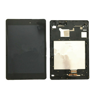 Asus ZenPad 3 8.0 Z581KL Tablet Touch  LCD