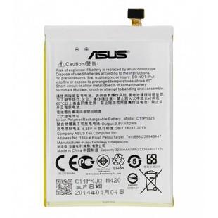 Asus Zenfone 6 A600CG/A601CG battery