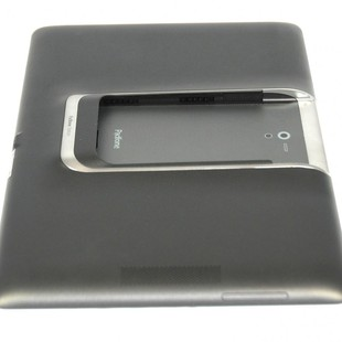 Asus PadFone 2 A68 tablet backdoor