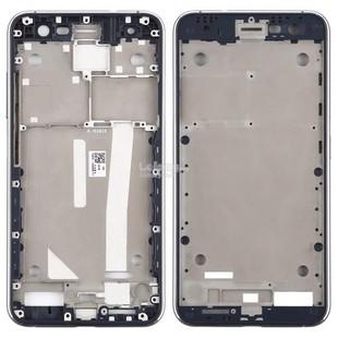 ASUS Zenfone 3 ZE520KL frame
