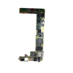 Asus PadFone infinity A80 motherboard