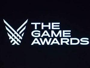 برگزاری مراسم اعطای جوایز بهترین بازیهای سال ۲۰۱۸