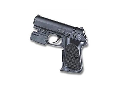 تفنگ پلی استیشن 2