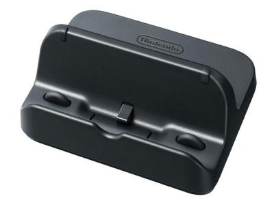 پایه شارژ و استند تبلت Wii U
