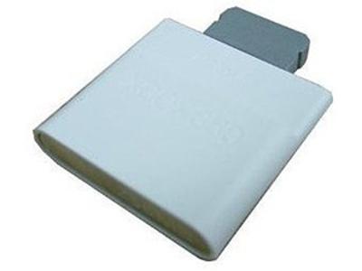 مموری کارد ایکس باکس 360