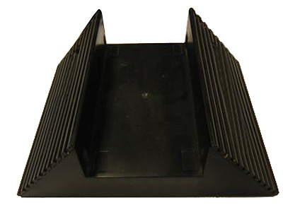پایه نگه دارنده پلی استیشن 2 اسلیم