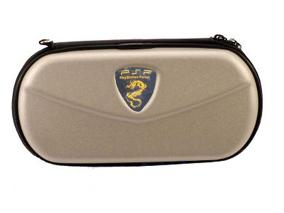 کیف مخصوص پیاسپی