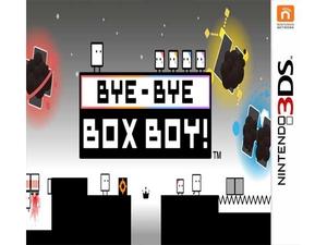 بازی 3 دی اس بوکسبوی