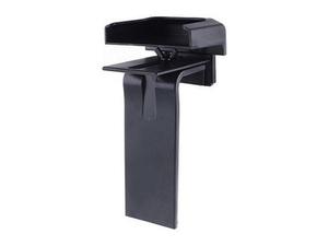 پایه دوربین کینکت ایکس باکس 360