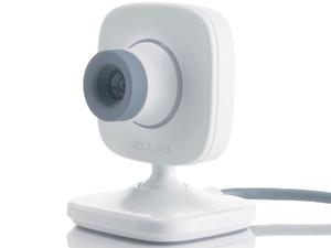 دوربین ایکس باکس 360