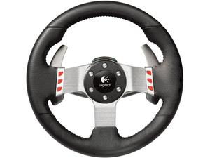 فرمان رانندگی لاجیتک جی 27