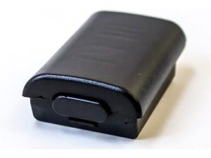درب باتری دسته ایکس باکس 360