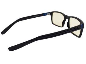 عینک مخصوص بازی