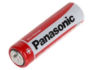 باتری قلمی