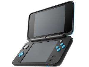 کنسول بازی همراه نینتندو نیو 2 دی اس ایکس ال