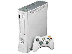 Xbox-360-Arcade