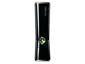 کنسول بازی ایکس باکس 360 اسلیم