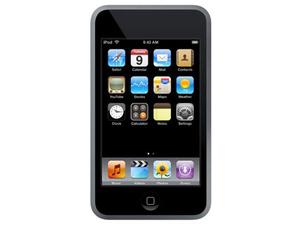 اپل آیپاد تاچ نسل اول