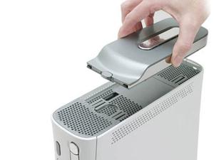 هارد 250 گیگابایت ایکس باکس 360 آرکید