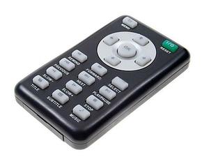 کنترل از راه دور DVD پلی استیشن 2