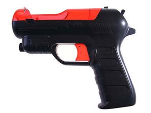 تفنگ موو پلی استیشن