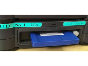 کنسول نینتندو 64 دی دی