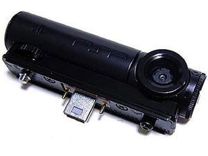 دوربین پی اس پی